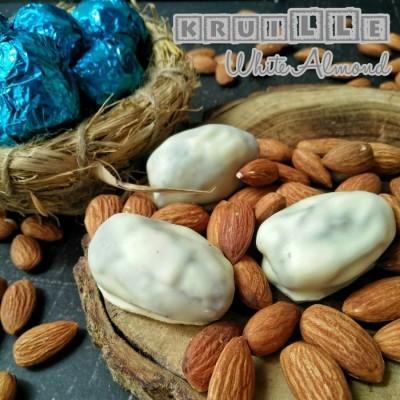 kruille-white-almond