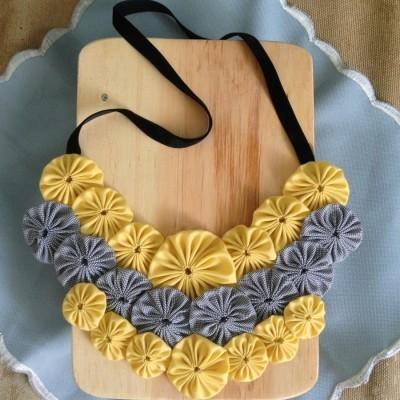 kalung-handmade-yoyo-jrm-109