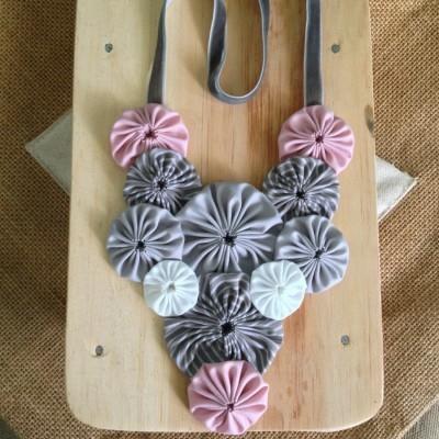 kalung-handmade-yoyo-jrm-104
