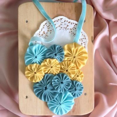 kalung-handmade-yoyo-jrm-112