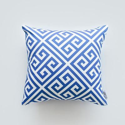 shock-blue-cushion-40-x-40
