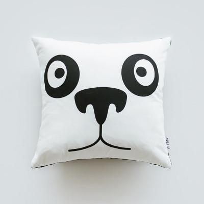 bamboo-panda-cushion-40-x-40