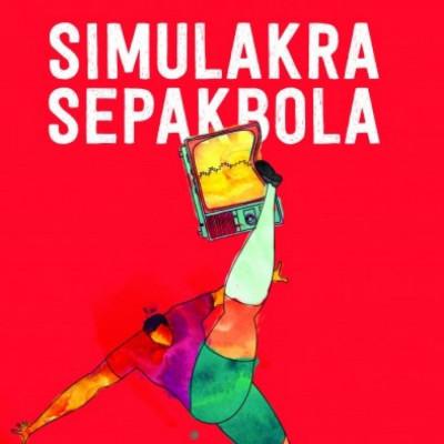 simulakra-sepakbola-zen-rs