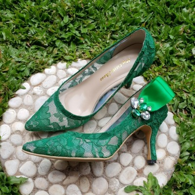 pamela-pointed-heel