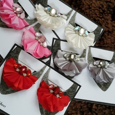 clip-shoes-mahoni