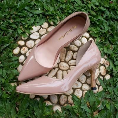 nancy-pointed-heel