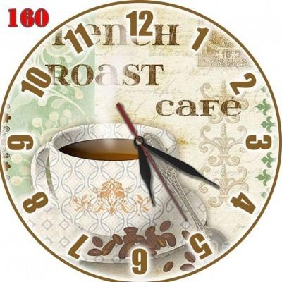 -160-hiasan-jam-dinding-retro-motif-roast-cafe