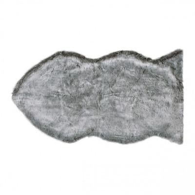 fish-silverchrome-fur-rug-90-x-60