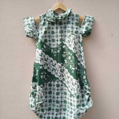 dress-batik-bunga-bakung-rr-1