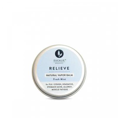 relieve-vapor-balm
