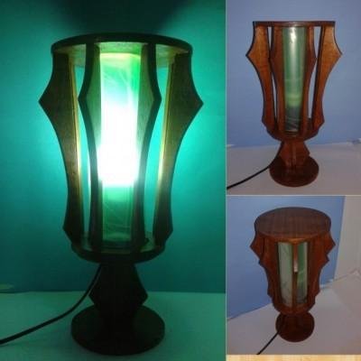 lampu-tidur-hias-lampu-meja-lampu-bulat-warna-hijau-omah-lampu-rawalo