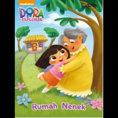 erlangga-for-kids-dora-the-explorer-rumah-nenek-2007930240