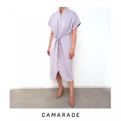 clementine-dress-grey