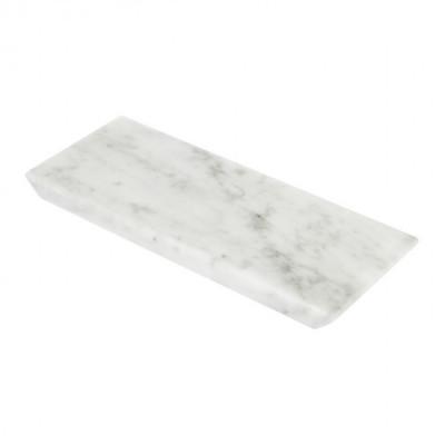 miter-white-moonstone-marble-2515