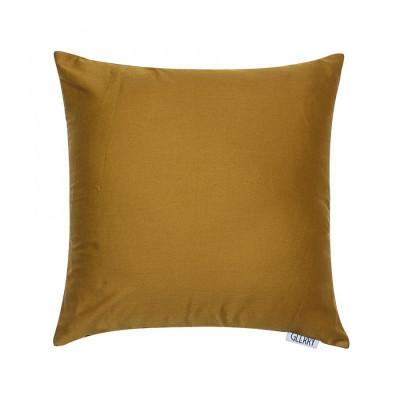 cappuccino-cushion-40-x-40