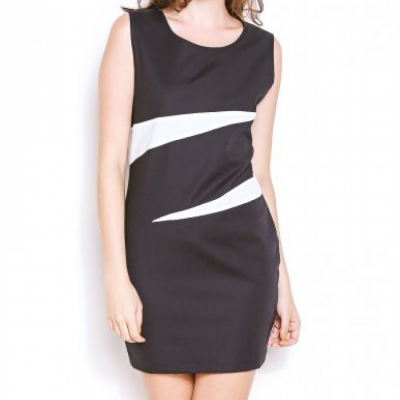 aperture-dimention-dress
