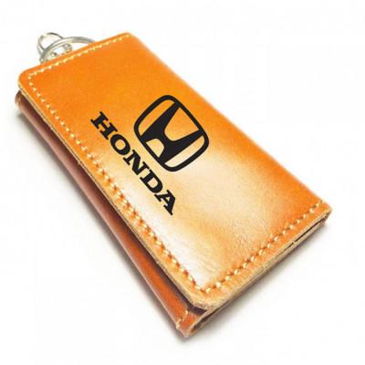 dompet-stnk-kulit-asli-logo-honda-warna-tan-garansi-1-tahun-gantungan-kunci-mobil-motor-