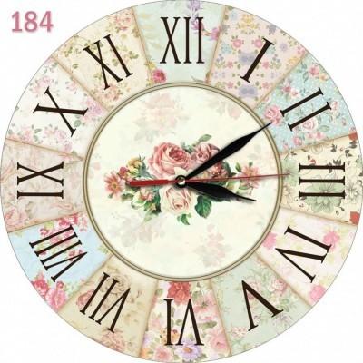 -184-perlengkapan-rumah-jam-dinding-keren-hiasan-ruang-dekorasi-interior-motif-kupu-kupu