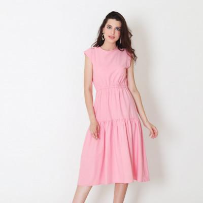 furaha-tabia-linen-dress