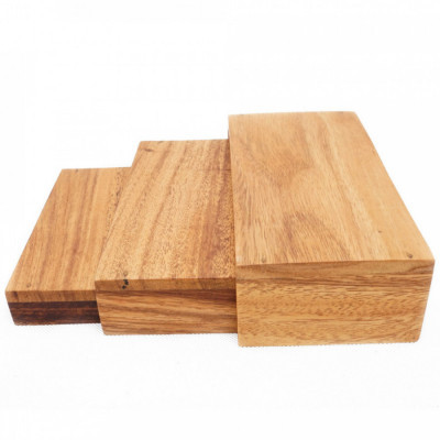 solid-wood-stand-std-food-10-3-pcs