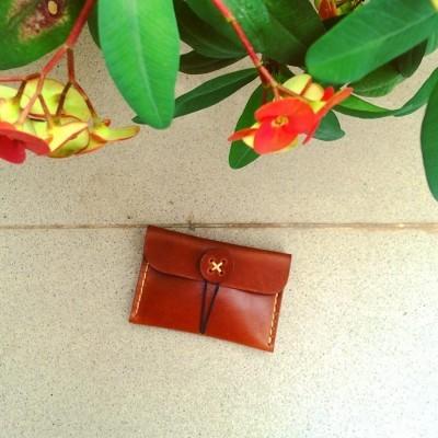 coincard-purse-dompet-kartu-atau-koin-brown