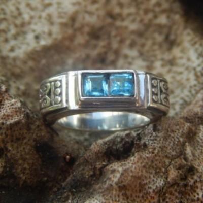 cincin-perak-motif-ukir-bali-batu-blue-topaz-19504