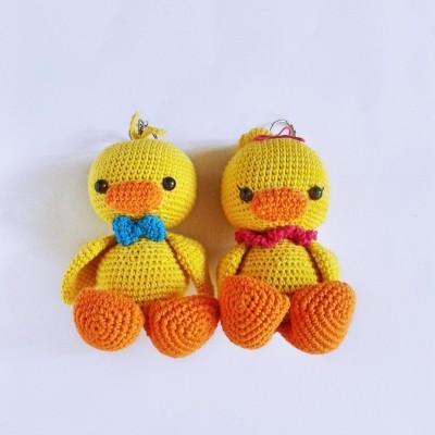 amigurumi-bebek-couple
