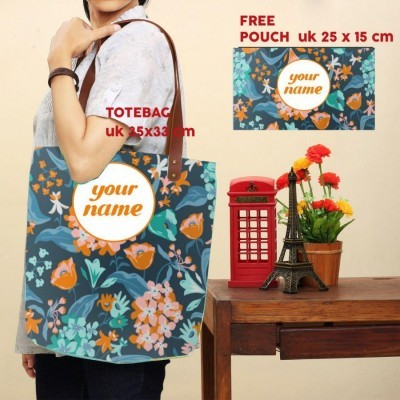 totebag-costum-nama-dan-pouch-available-6-motif