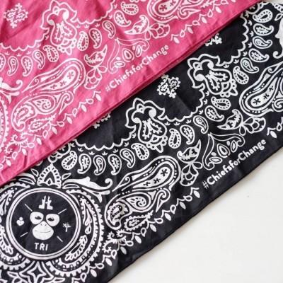 sapu-tanganslayerbandanahandkerchief-classic-daur-ulang-untuk-hutan