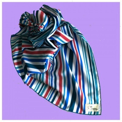fathima-pattern-in-colorful-stripes