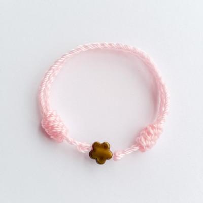kasyifa-bracelet-gelang-etnik-bohemian-gypsy