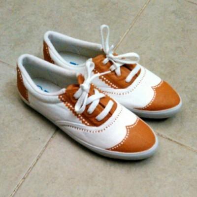 sepatu-lukis-tali-dewasa-oxford-shoes-look-alike