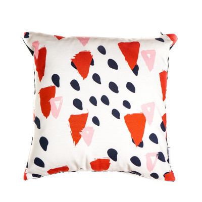pizza-blush-cushion-40-x-40