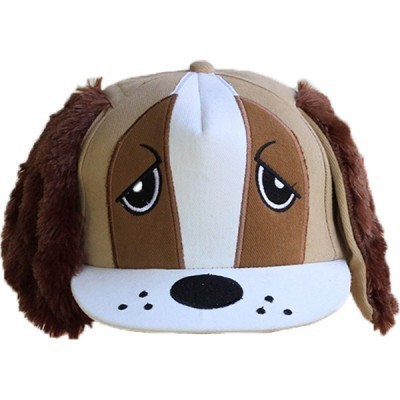 hats-saint-bernard