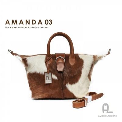 amanda-03-tas-bulu-kambing-berkualitas-dan-murah