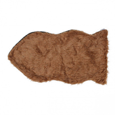 fish-hazelnut-fur-rug-90-x-60
