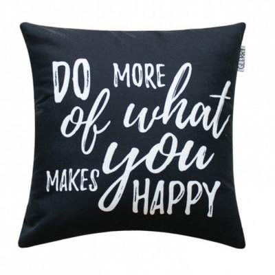do-more-cushion-40-x-40