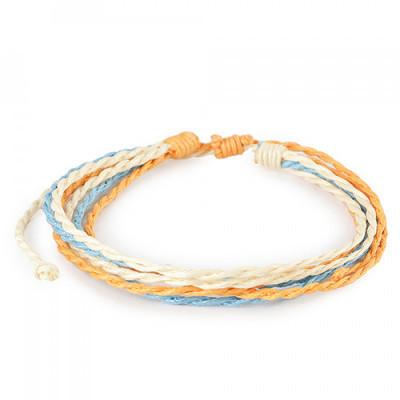 beach-life-bracelet