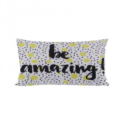 be-amazing-cushion-30-x-50