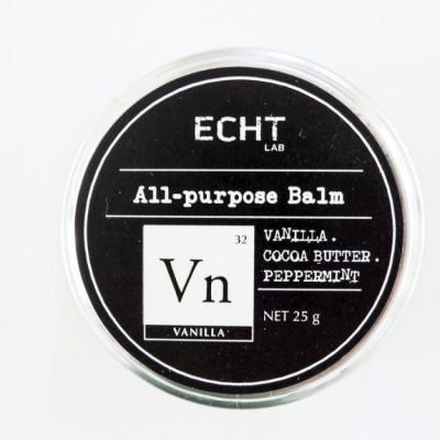 all-purpose-balm-vanilla-vn32
