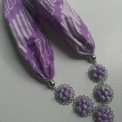 kalung-batik-sitta