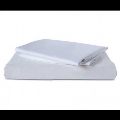 flat-sheet-tc-300-plain-white