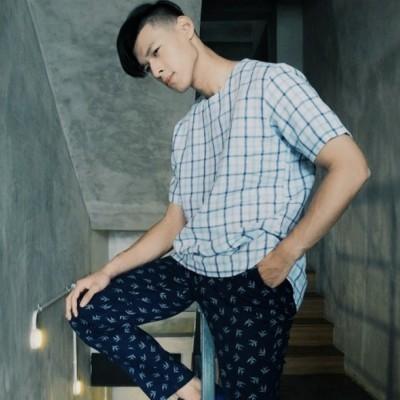 linen-checker-shirt