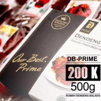 dendeng-balado-500gr