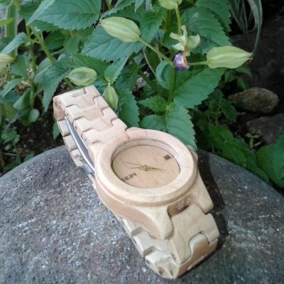 jam-tangan-kayu-balin-maple