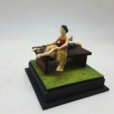 qsdj-diorama-memijat-ayah