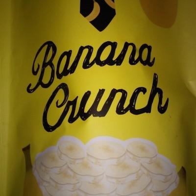 banana-crunch