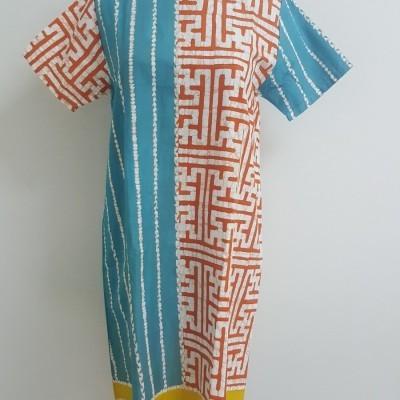 dress-batik-tirtorejo
