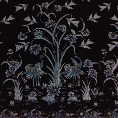 kain-batik-tulis-alami-bango-sbcabs