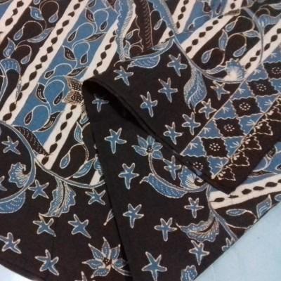kain-batik-tulis-alami-tambang-manis-sbcai